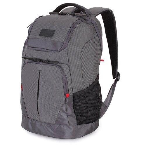 Рюкзак WENGER 5658444410 рюкзак wenger wenger mp002xu0e8dr