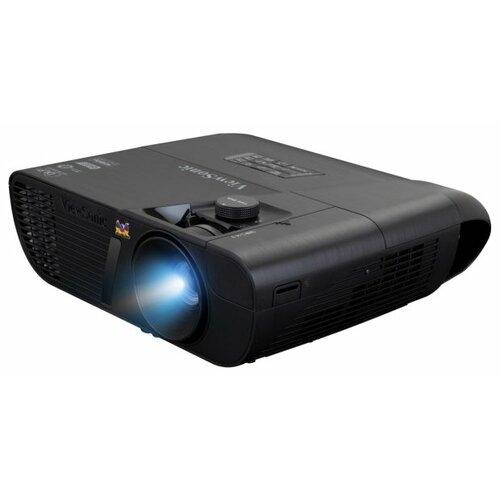 Фото - Проектор Viewsonic Pro7827HD viewsonic pro8800wul