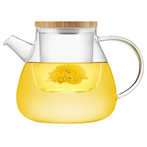 Samadoyo Заварочный чайник