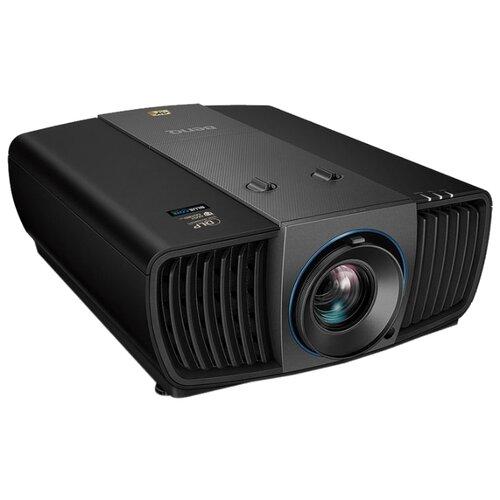 Фото - Проектор BenQ LK990 проектор benq pu9220