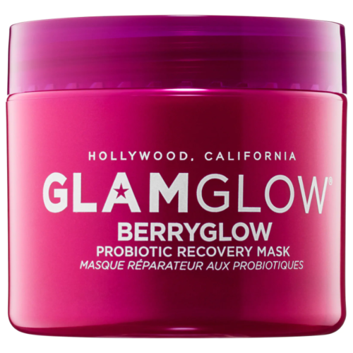 Glamglow Маска glamglow supercleanse cleanser