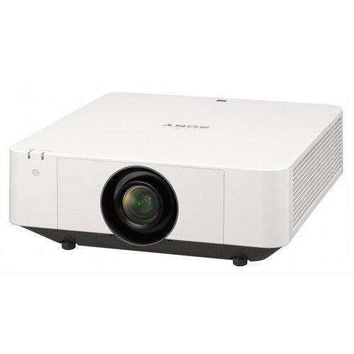 Фото - Проектор Sony VPL-FWZ60 проектор