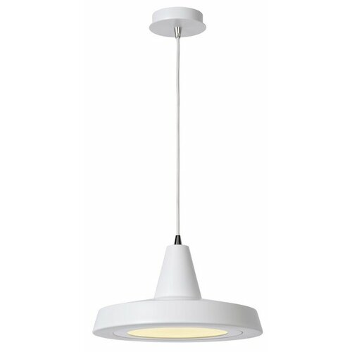Lucide Solo Led 31492 18 31 18 Вт