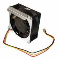 Система охлаждения для корпуса AIC FAN-8032-BR
