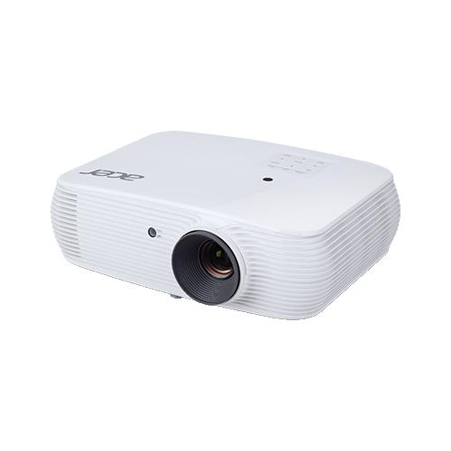 Фото - Проектор Acer H5382BD проектор