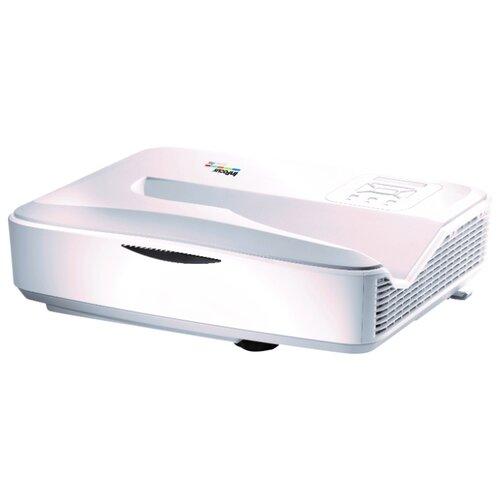 Проектор InFocus SPL1080HDUST