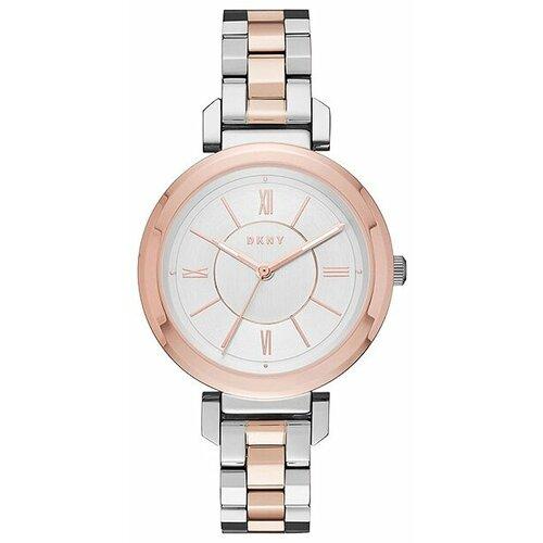 Наручные часы DKNY NY2585 dkny ny2585