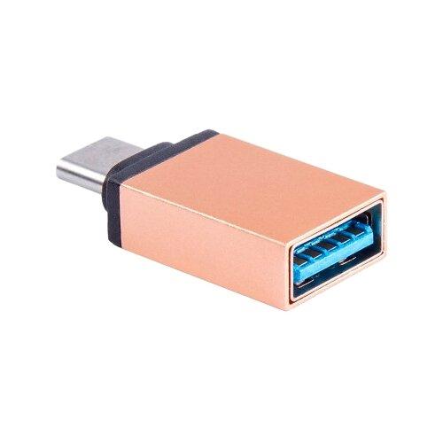 Разъем BLAST USB - USB Type-C