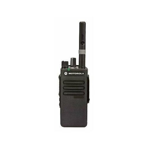 Рация Motorola DP2400 рация