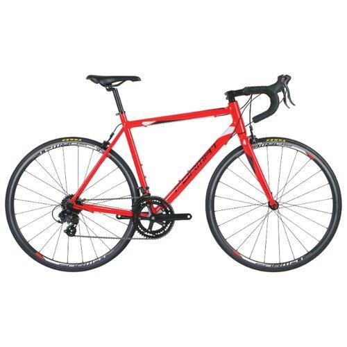 Шоссейный велосипед Format 2232 велосипед format 7732 2015