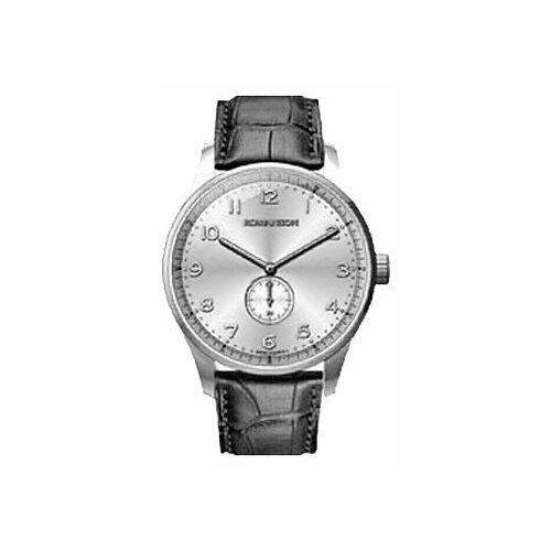 Наручные часы ROMANSON TL0329MWBK