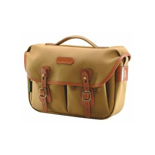 Фото - Сумка для фотокамеры Billingham сумка