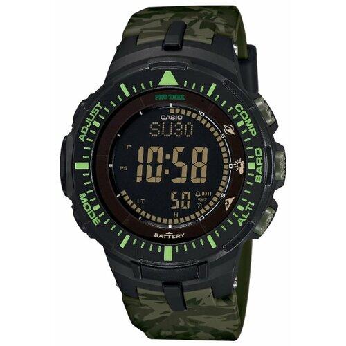 Наручные часы CASIO PRG-300CM-3 casio prg 300 3