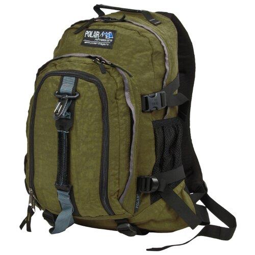 Рюкзак POLAR П955 (хаки)