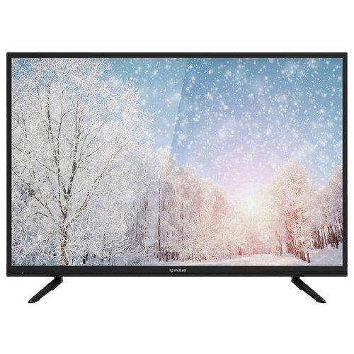Фото - Телевизор Irbis 32S31HD307B 32 телевизор irbis 20 black 20s31hd302b