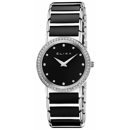 Наручные часы ELIXA E100-L391 elixa enjoy e053 l313
