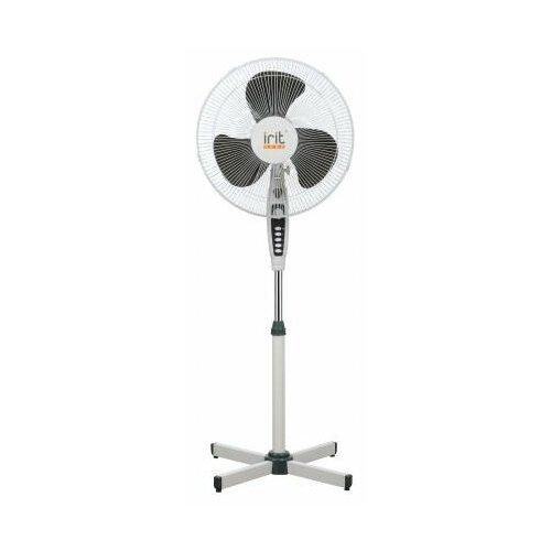 Напольный вентилятор irit