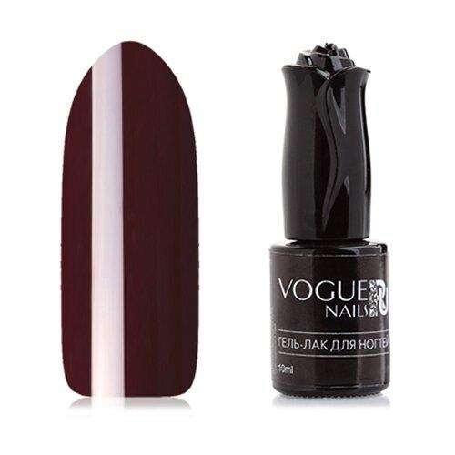 Гель-лак Vogue Nails Вкус вина