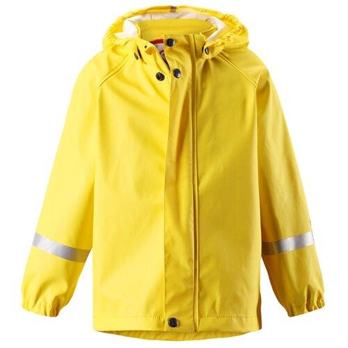 Куртка Reima Lampi 521491 attache ластик 521491