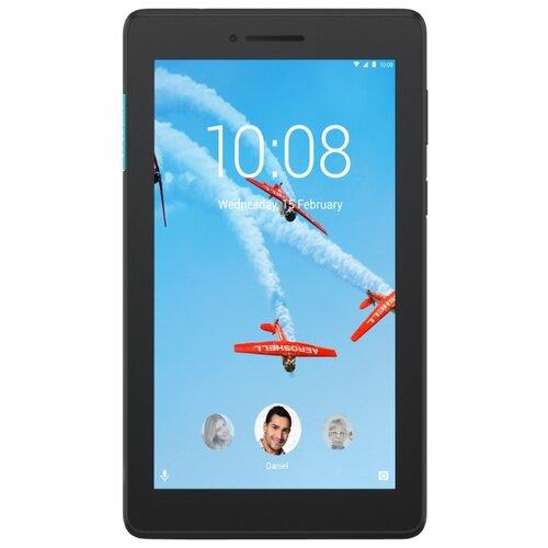 Планшет Lenovo Tab 4 TB-7104i планшет