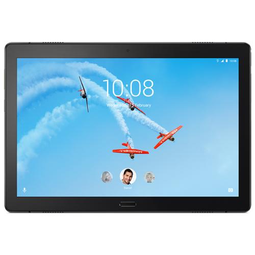 Планшет Lenovo Tab P10 TB-X705L планшет