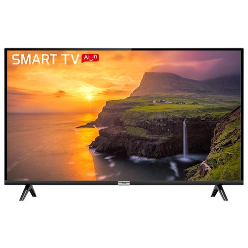 Телевизор TCL L43S6500 42.5 2018