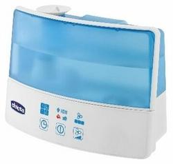 Увлажнитель воздуха Chicco Comfort Neb Plus