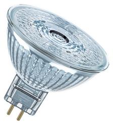Лампа светодиодная OSRAM Parathom 35 36 827 Dim, GU5.3, MR51, 5Вт