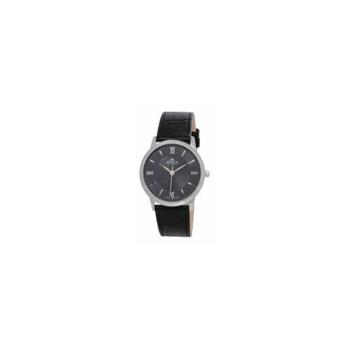 Наручные часы APPELLA 4329-3014 appella 590 1002