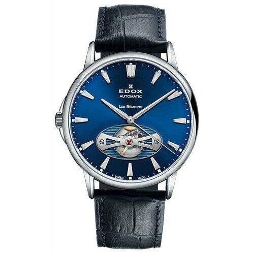 Наручные часы Edox 85021-3BUIN