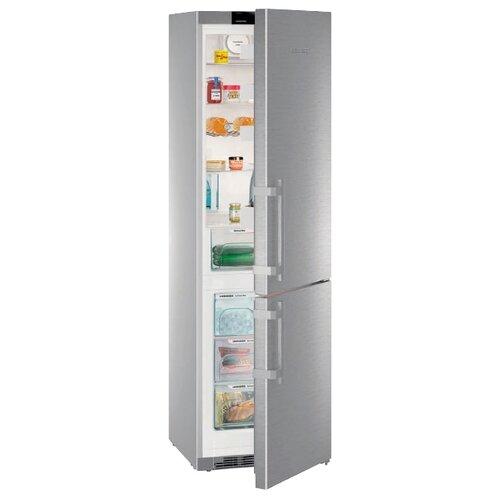 Холодильник Liebherr CNef 4825 холодильник liebherr cnef 5715