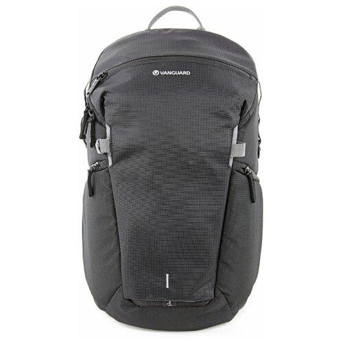 Рюкзак для фотокамеры VANGUARD vanguard oslo 14z gy