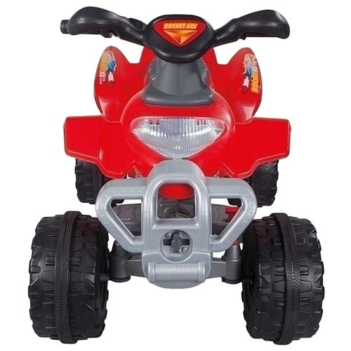 Pilsan Квадроцикл Roket ATV motax квадроцикл atv mini