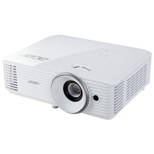 Фото - Проектор Acer H6521BD проектор acer p6200s