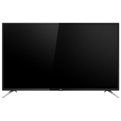 Телевизор AOC 50U6085 49.5 2018