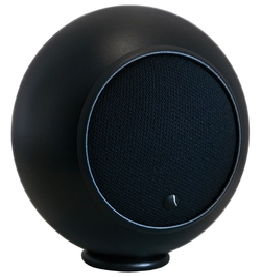 Акустическая система Anthony Gallo Acoustics ADiva