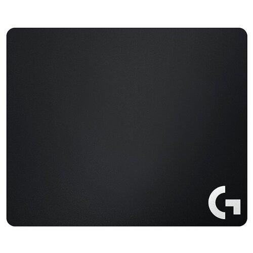 Коврик Logitech G G240 logitech g240 cloth gaming mouse pad