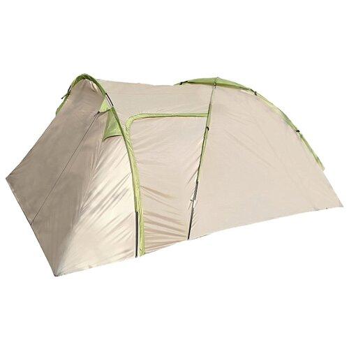Палатка Reking TK-069B