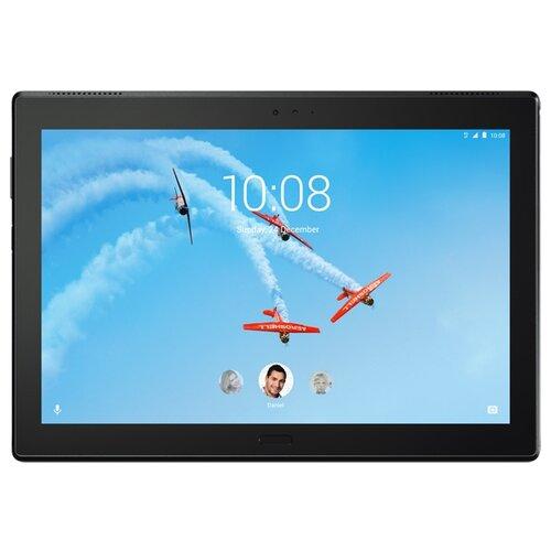 Планшет Lenovo Tab 4 Plus планшет