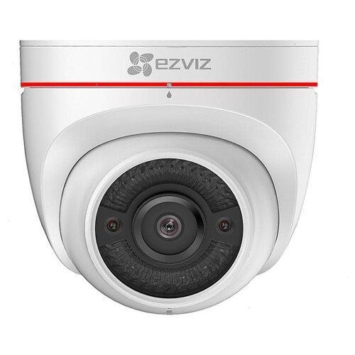 Сетевая камера EZVIZ C4W 4 мм