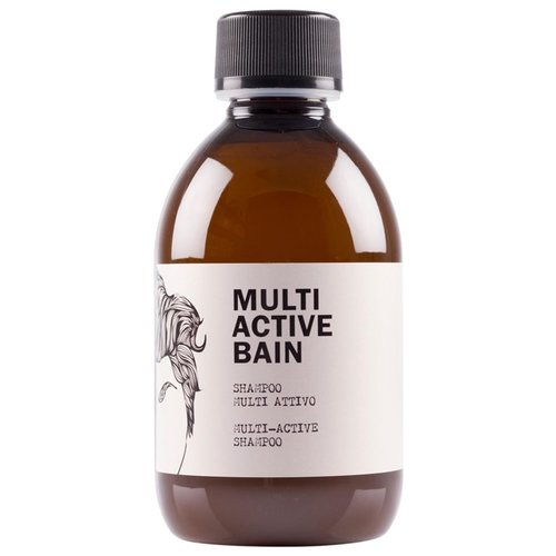 Davines шампунь Multi Active Bain dear beard шампунь мультиактивный multi active bain 250 мл