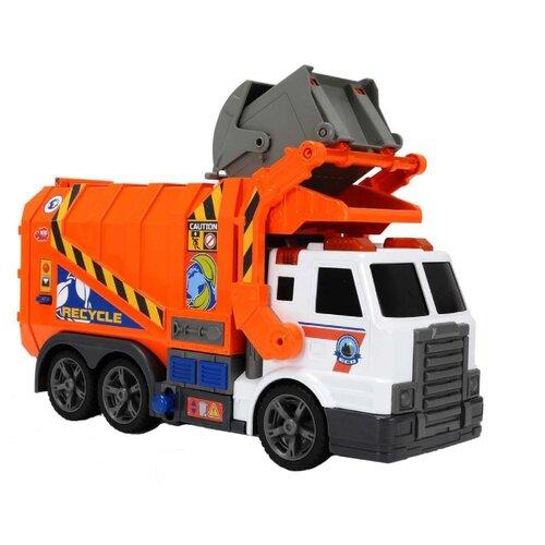 Мусоровоз Dickie Toys 3308369