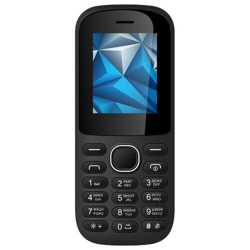 Телефон VERTEX M112 телефон vertex k204
