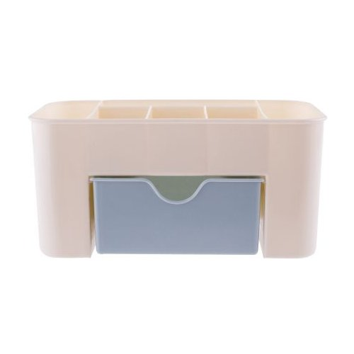 HOMSU Органайзер настольный для органайзер настольный homsu зигзаг 10 x 10 x 12 5 см