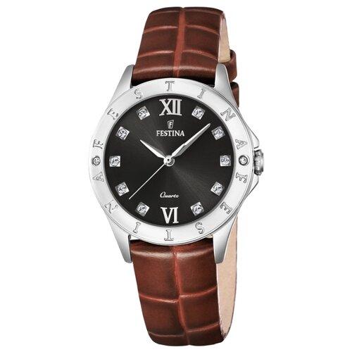 Наручные часы FESTINA F16929 B festina f16180 b