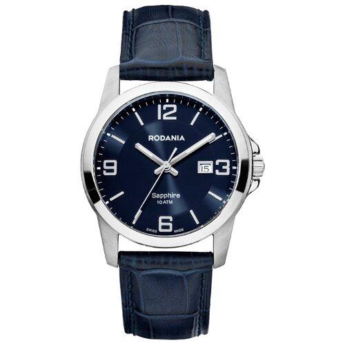 Наручные часы RODANIA 25170.29 rodania 25165 32