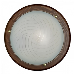 Светильник Сонекс Vira 258 35 см
