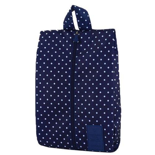 HOMSU Чехол для обуви Синий сумка чехол homsu сумка чехол