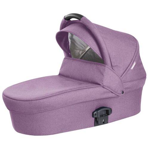Спальный блок X-lander X-Pram сумки для мамы x lander сумка для коляски x bag