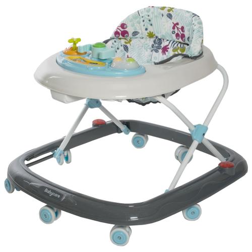 Ходунки Baby Care Pilot baby care baby care ходунки walker розовые